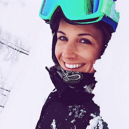 Alessia Guglielmina